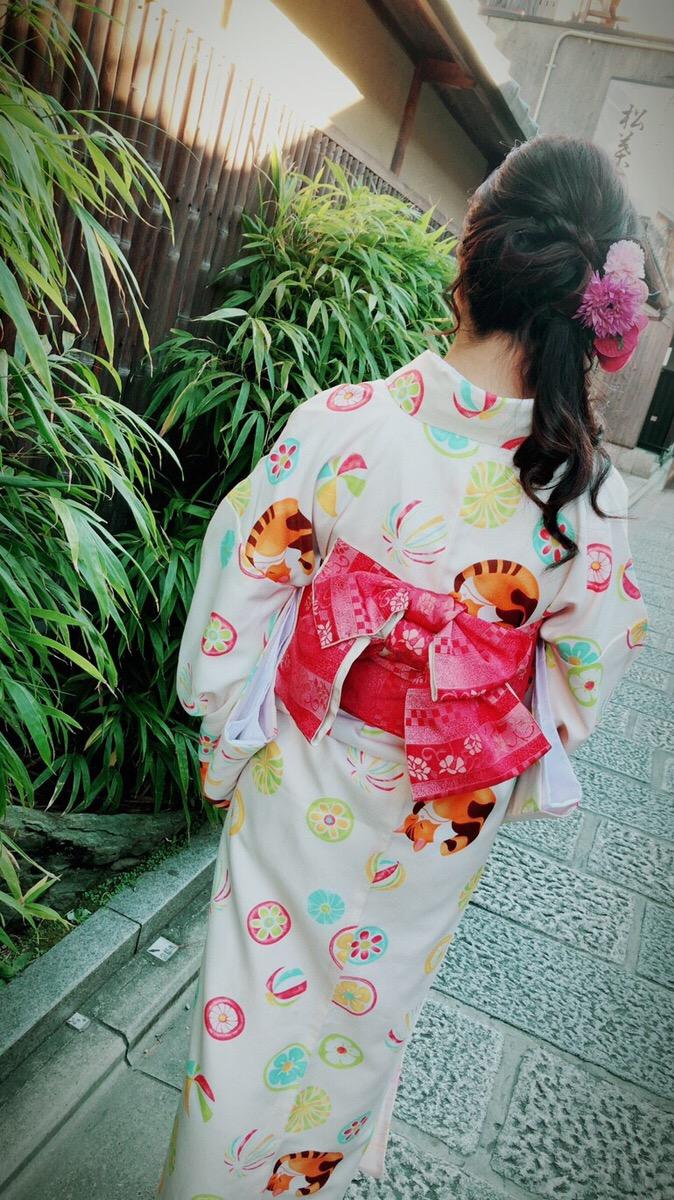 【スタッフブログ】大阪と京都とパン作り♪