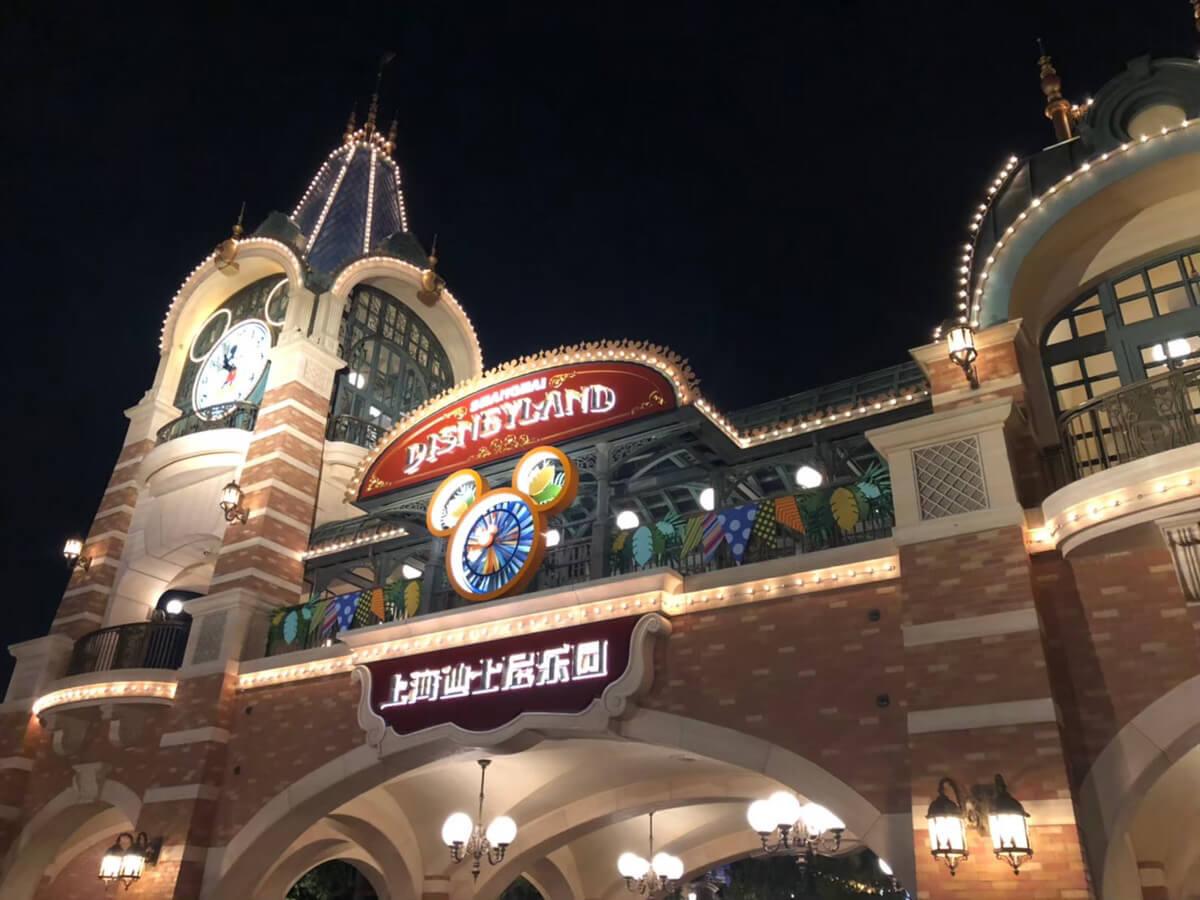 2泊3日で中国に旅行に行ってきました^^